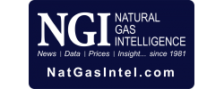 Natural Gas Intelligence (NGI)