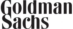 Goldman Sachs Global Commodities (Canada) Corp.