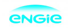 ENGIE Gas & LNG LLC