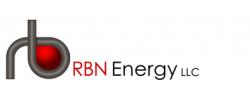RBN Energy, LLC