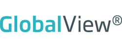GlobalView Software