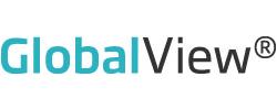 GlobalView Software
