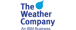 The Weather Company, an IBM Business
