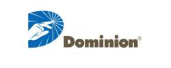 Dominion Transmission, Inc., Dominion Cove Point L
