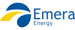 Emera Energy Inc.