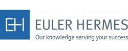 Euler Hermes North America