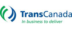 Transcanada Pipeline USA Ltd.