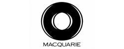 Macquarie Energy LLC