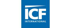 ICF International