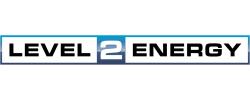 Level 2 Energy