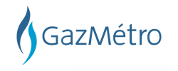 Gaz Métro Liquefied Natural Gas