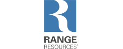 Range Resources Corporation