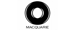 Macquarie Energy LLC