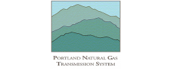Portland Natural Gas Transmission System