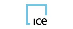 Intercontinental Exchange Inc. (ICE)