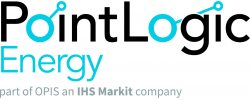 PointLogic Energy