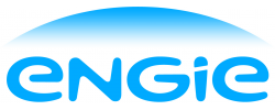 ENGIE Gas & LNG LLC