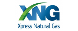 Xpress Natural Gas LLC