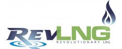 REV LNG