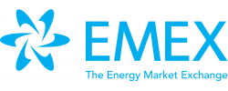 EMEX Utility Group