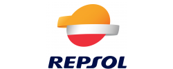 Repsol Energy North America