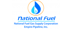 National Fuel Gas Supply Corp. & Empire Pipeline I