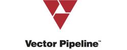 Vector Pipeline