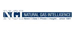 Natural Gas Intelligence