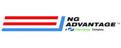 NG Advantage LLC