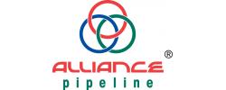 Alliance Pipeline L.P.