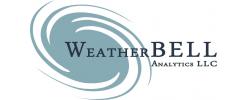 WeatherBELL Analytics