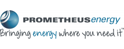 Prometheus Energy