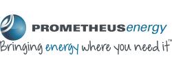 Prometheus Energy