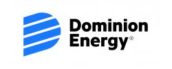 Dominion Transmission Inc.