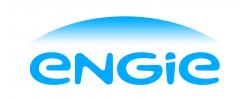 ENGIE Energy Marketing