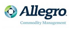 Allegro Development