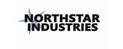 Northstar Industries, LLC.