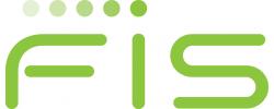 Fidelity Information Services, LLC