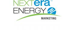 NextEra Energy Marketing LLC