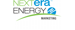 NextEra Energy Marketing LLC