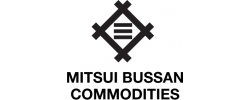 Mitsui Bussan Commodities, Ltd