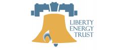 Liberty Energy Trust