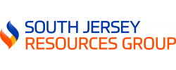 South Jersey Resources Group