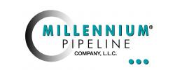 Millennium Pipeline LLC
