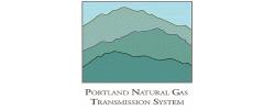 Portland Natural Gas Transmission System