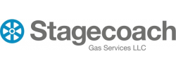Stagecoach Gas Services