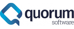 Quorum Business Solutions