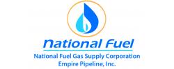 National Fuel Gas Company