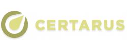 Certarus (USA) Ltd.