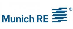 Munich Re Trading
